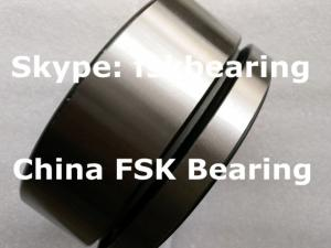 China Heavy Load ET-CR-0740 Radial Tapered Roller Bearings Single Row on sale