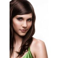 2012 top quality micro ring hair extensions