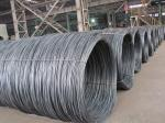 Carbon Steel Wire Rod for Cold Heading and Cold Forging