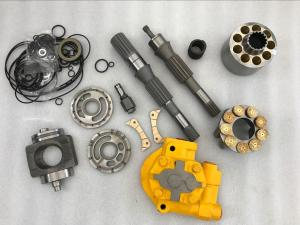 China HPV90 Excavator Hydraulic Pump Parts For Komatsu PC200-3 Or Komatsu PC200-5 on sale