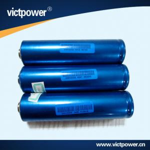 China lifepo4 40152s headway battery cell 3.2v 15Ah rechargeable battery cell on sale