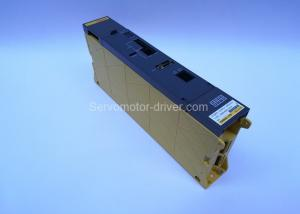 China Fanuc A06B-6081-H101 Power Supply Module A06B6081H101 For Medical Equipment on sale