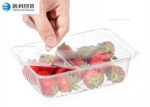 China Custom Print Easy Peel Off Jelly Plastic Cup Sealing Film on sale