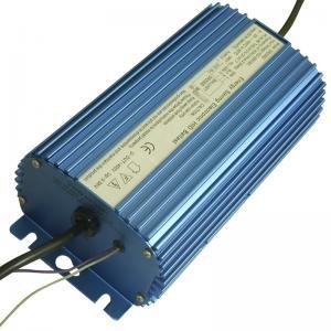 China lastre electrónico 400W para la lámpara HID on sale