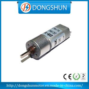 China DS-16RS050   DC Gear Motor on sale