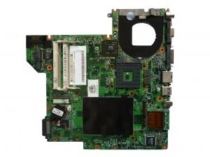 China Laptop Motherboard use for HP dv2000 440777-001 on sale