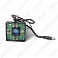 China Assembleon original new for SMT spare parts BA CAMERA 498 396 01894 on sale