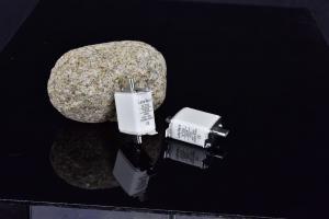 Quality Определять размер 00 взрыватель плавкой вставки 3П автомобильный с низшим напряжением переключателя НХ2 400А for sale