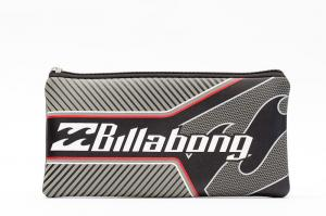 c73cba41e5 ... Quality Waterproof Billabong Neoprene Pencil Case With Embroidery Logo   amp  ...