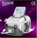 2016 latest diode laser hair removal 808/permanent 808 diode laser hair removal