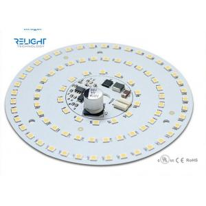 China D70mm 2700K - 6500K 120V  / 230V Ceiling Light led Module LED  Retrofit, 3 Year Warranty on sale