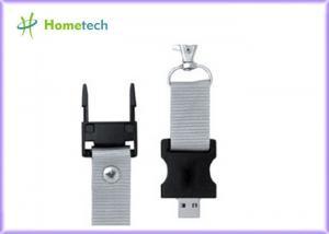 China L'éclair en bois fait sur commande coloré d'USB de ruban conduit le rectangle pour le travail on sale