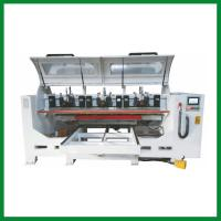 Multi bits high speed sound-absorbing panels drilling boring machine