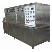 China Supercritical Co2 extraction equipment on sale