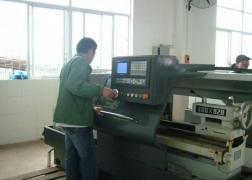 China SMTPLAZA CO.;LIMITED manufacturer