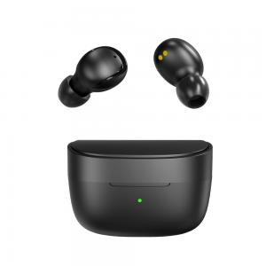 China 350mAh Small Wireless Bluetooth Earbuds 120 Hours Standby Time on sale