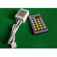 China Temperature LED Lighting Controller For LED Pixel Lights , 2 Years Warranty on sale