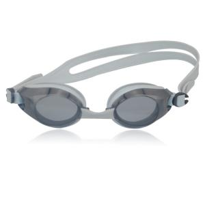 China Silicone swim glasses ,adults swim goggles on sale