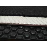 Die - Cut EVA Foam Sheet , EVA Foam Materials For Shoe Sole Slippers