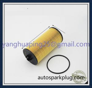 Auto Oil Filter 55589295 55570263 For Chevrolet Aveo For Sale