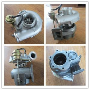 China Turbocharger K27 53279706715,700716-0020, 465427-0001 98440516 for Iveco 8060.45.4400 on sale