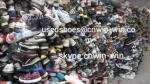 Direct and real factory of used shoes in China