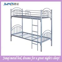 Hot selling metal bunk beds(JQB-006 a)