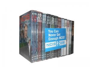 Remarkable Adult dvd movie sale