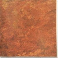 kitchen tile backsplash YH68009
