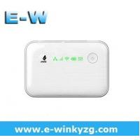 China Unlocked Huawei E5730s Mobile WiFi 3G Wireless Router DC-HSPA+ 42 Mpb 5200mAh with power bank function wifi router on sale