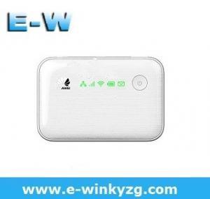 Unlocked Huawei E5730s Mobile WiFi 3G Wireless Router DC-HSPA+ 42