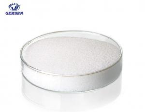 China White L Carnosine Powder 305 84 0 N-Acetyl Carnosine Cosmetic Grade 99%Min on sale