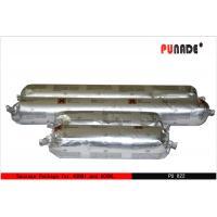 Tile joint construction sealant  PU820