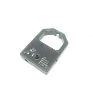 China Ribn. Cartrg for PANASONIC KX-P110 / 112 / 113 / 115 / 120 / 145 / 1000 / 1031 / 1080 / 1080AP / 1080I / 1080L improved on sale