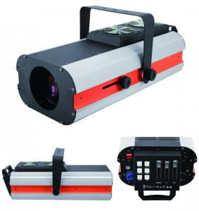 China 7500K 330W Beam LED Follow Spot Light For Wedding Stage Decoration CE ROSH EMC TVD on sale