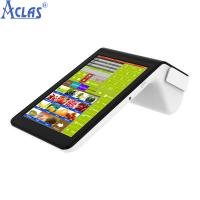 High quality All-in-one POS,Retail POS,8 Inch Android POS,Touch Screen POS With Best Price,Mini Pad POS