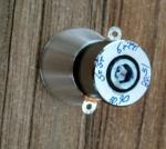 60W Piezoelectric Ultrasonic Transducer Four Frequency 25k / 50k / 80k / 120k