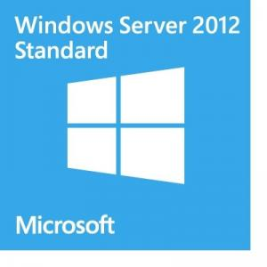 China Computers Microsoft Windows Server 2012 Standard Original Key 64 Bits Multiple Language on sale