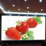 Full Color HD Indoor Led Display Screen SMD 3 In1 P1.667 14-16 Bit Grey Scale