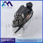 BMW X5 / 7 Series Air Compressor Pump Air Spring Bag Suspension