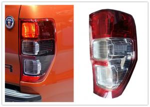 China Ford Ranger T6 2012 2013 2014 OE Style Automobile Spare Parts Tail Lamp Assy on sale