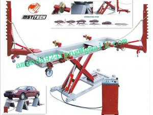 Quality moveableAuto Body Collision Repair Equipment MST-UL-600 for sale