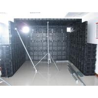 China Reusable Plastic Formwork on sale