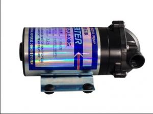 China 300GDP Kerter RO Booster Pump (KT-300GDP) on sale