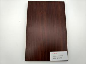 melamine faced board mdf / waterproof mdf board melamine mdf for