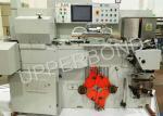CE Cigarette Filter Rod Making Machine Combination KDF2 400 Meters Per Minute