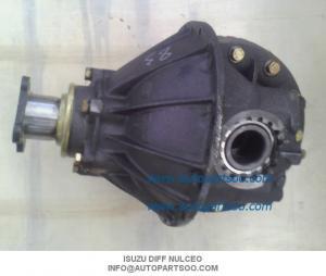 differential parts for isuzu npr 6 37 7 39 7 41 7 43 8 39 8 43 isuzu rh twooauto com sell everychina com