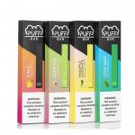 Most Popular PUFF BAR POP Disposable Electronic Cigarette