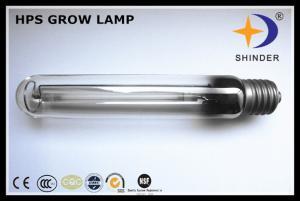 China Le lumen élevé HPS d'intérieur de culture hydroponique élèvent la lampe 48000lm AVEC le logo imprimé on sale