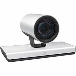 China Cisco TelePresence Precision Cameras CTS-CAM-P60 Integrated Video Collaboration Room Systems on sale